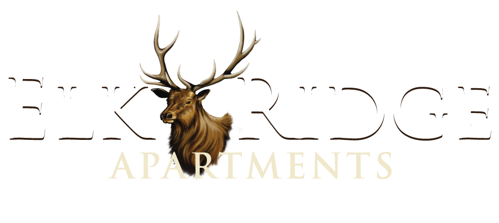 Elk Ridge Apartments